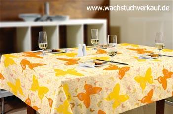 Gastronomie dekoration tisch