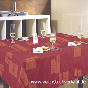 wachstuch gastronomie b gelfreie tischdecken. Black Bedroom Furniture Sets. Home Design Ideas