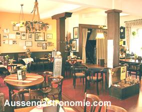 Gastronomie konzepte - Gastronomie dekoration ...