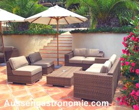 au engastronomie m bel. Black Bedroom Furniture Sets. Home Design Ideas