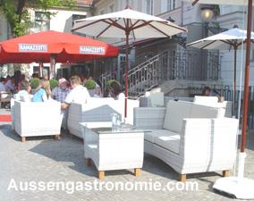 Outdoor Mobel Gastronomie ~ Bilder outdoor möbel gastronomie gebraucht animule